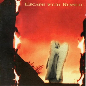 Escape With Romeo - How Far Can You Go?