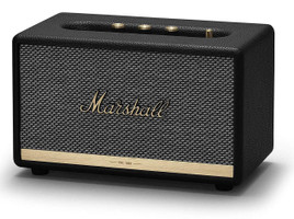 Marshall Acton II nero