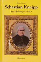Sebastian Kneipp - Eugen Ortner