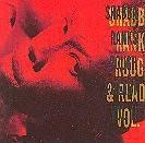 Shabba Ranks - Rough & Ready Vol.2