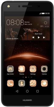 Huawei Y5 II 4G 8GB nero