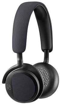 B&O PLAY by Bang & Olufsen Beoplay H2 carbon blue