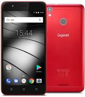 Gigaset GS270 16GB rojo