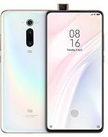 Xiaomi Mi 9T Pro Dual SIM 128GB bianco perla