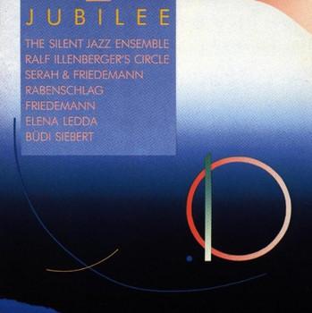 Various - Jubilee