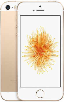 Apple iPhone SE 128 Go or
