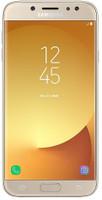 Samsung J730FD Galaxy J7 (2017) DUOS 16GB oro