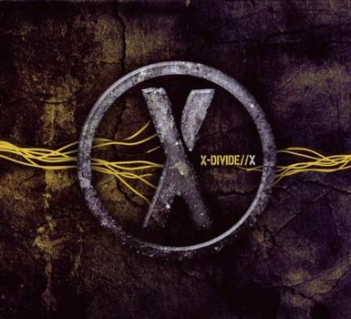 X-Divide - X