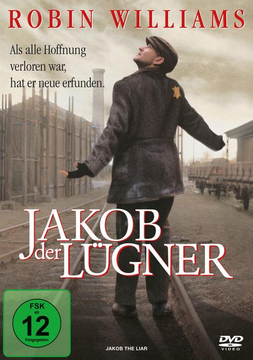 Jakob-der-Luegner