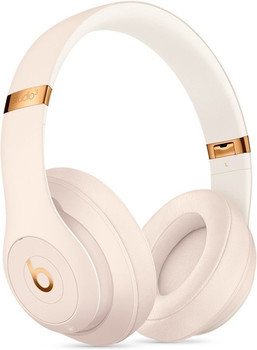 Beats by Dr. Dre Studio3 Wireless roze