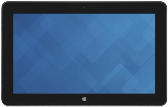 "Dell Venue 11 Pro 10,8"" 1,2 GHz Intel Core M-5Y71 128GB eMMC [Wifi + 3G] negro"