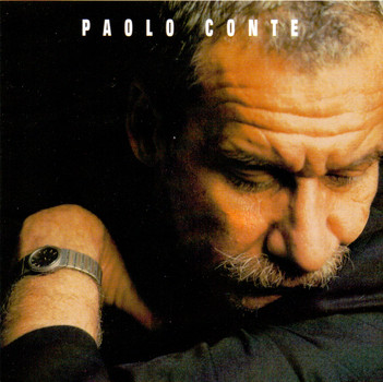 Paolo Conte - The Collection