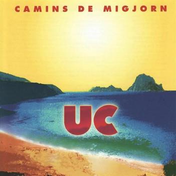 Uc - Camins de Migjorn (Ibiza)