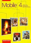 Mobile Heimatunterricht und Sachunterricht 4, Ausgabe Baden-Württemberg - Richard Meier
