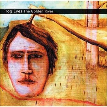 Frog Eyes - The Golden River