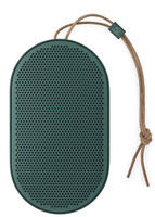 B&O PLAY by Bang & Olufsen Beoplay P2 verde