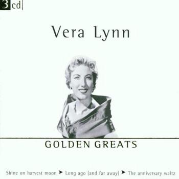 Vera Lynn - Golden Greats