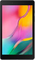 """Samsung Galaxy Tab A 8.0 (2019) 8"""" 32 Go [Wi-Fi] noir"""