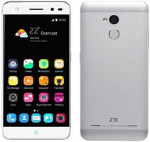 ZTE Blade V7 Lite 16GB plata