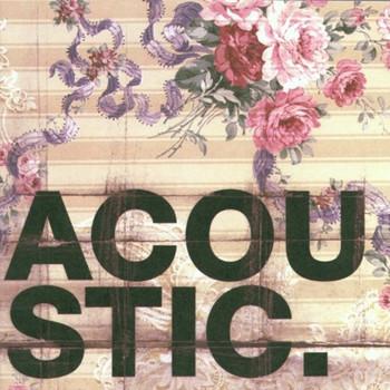 Various - Acoustic