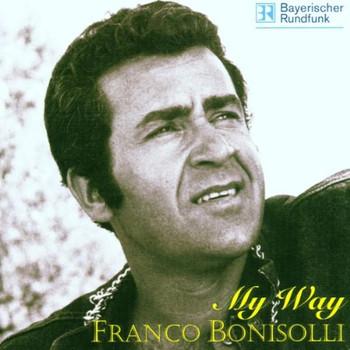 Franco Bonisolli - My Way