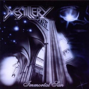 Destillery - Immortal Sun