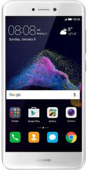 Huawei P9 lite 2017 Dual SIM 16GB blanco