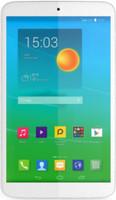 """Alcatel One Touch POP 8S 8"""" 8GB [wifi + 4G]"""