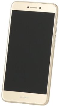 Huawei P8 lite 2017 Doble SIM 16GB oro
