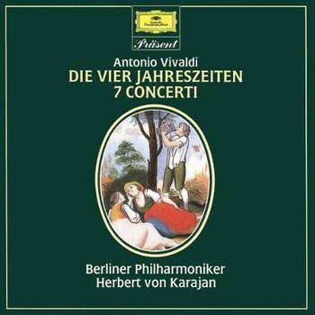 Michel Schwalbe - Violinkonzerte und Concerti