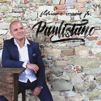 Inacio,Floriano Jr. - Paulistano