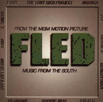 Fled [Soundtrack]