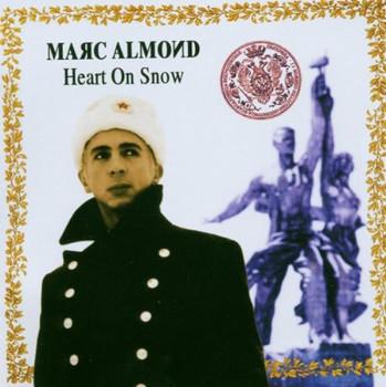 Marc Almond - Heart on Snow