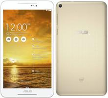"Asus Fonepad FE375CXG 7"" 8GB eMMC [WiFi + 3G] oro"