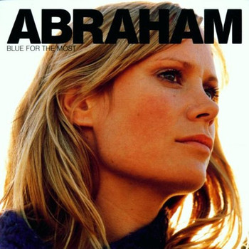 Abraham - Blue for the Most