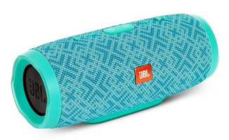 JBL Charge 3 Special Edition mosaic