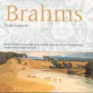 Various - Chp Violin Concerto