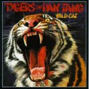 Tygers of Pan Tang - Wild Cat (US Import)