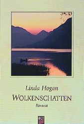 Wolkenschatten - Linda Hogan