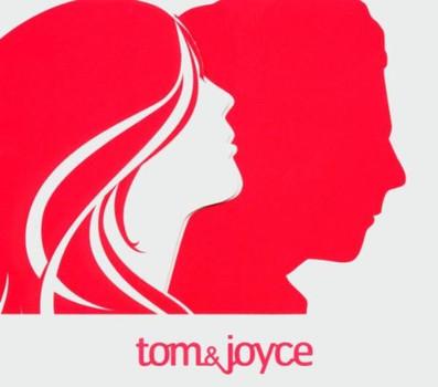 Tom & Joyce - Tom & Joyce