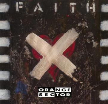 Orange Sector - Faith
