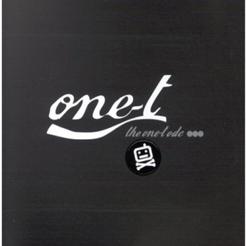 One-T - The One-T Odc