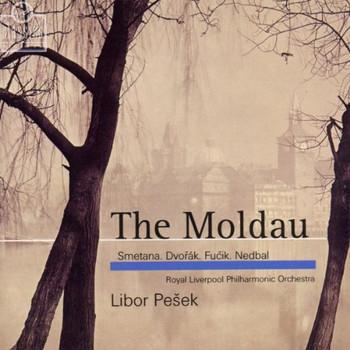 l. Pesek - Tschechische Orchestermusik