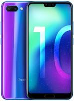 Huawei Honor 10 Dual SIM 64 Go phantom blue