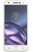 Motorola Moto Z Dual SIM 32 Go or