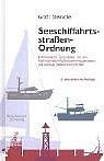 Seeschifffahrtsstraßenordnung - Kurt Graf