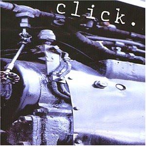 Click - Click