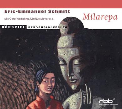 Milarepa. CD