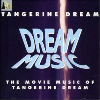Tangerine Dream - Dream Music 1