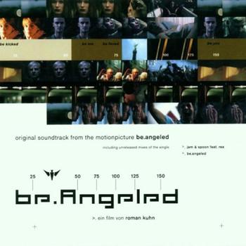 Be.Angeled [Soundtrack]